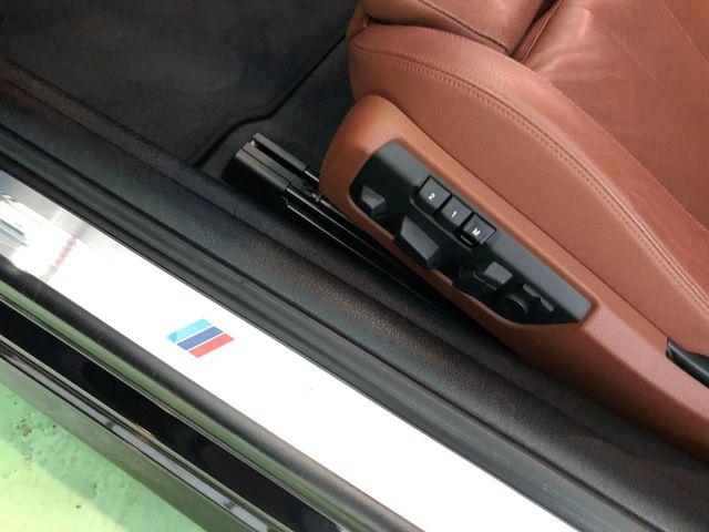 2014 BMW 640i Longwood, FL 36