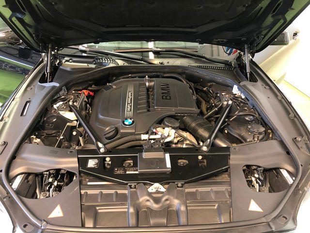 2014 BMW 640i Longwood, FL 38