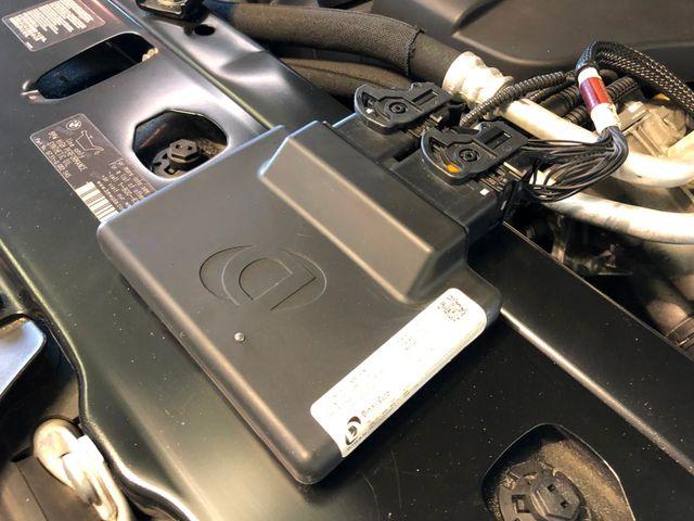 2014 BMW 640i Longwood, FL 39