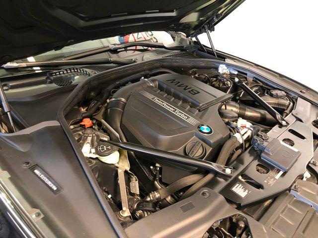 2014 BMW 640i Longwood, FL 40