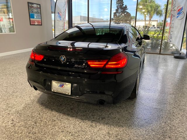 2014 BMW 640i in Longwood, FL 32750