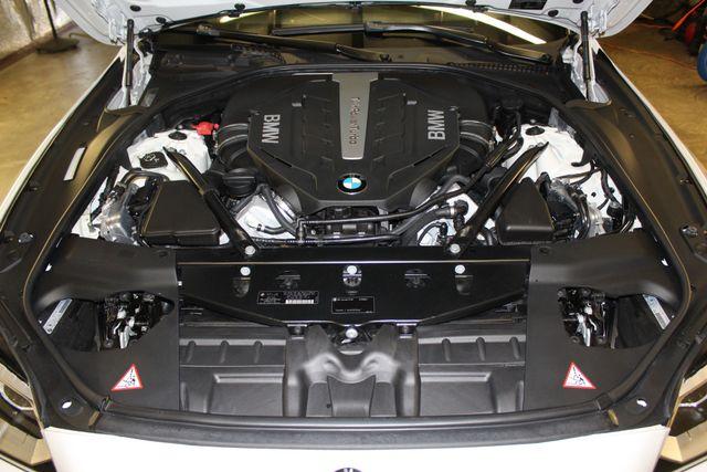 2014 BMW 650i Gran Coupe Austin , Texas 26