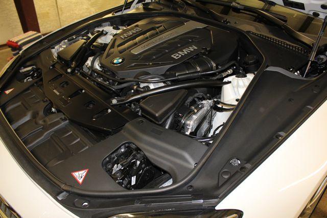 2014 BMW 650i Gran Coupe Austin , Texas 24