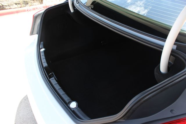 2014 BMW 650i Gran Coupe Austin , Texas 10