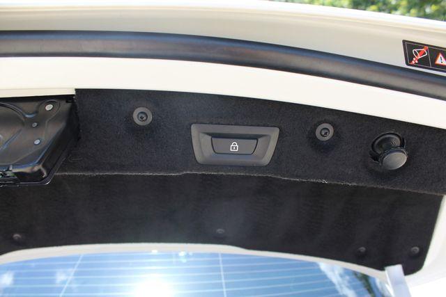2014 BMW 650i Gran Coupe Austin , Texas 21