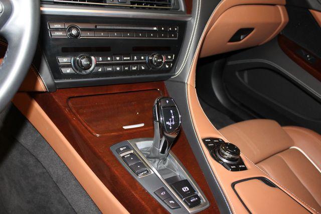 2014 BMW 650i Gran Coupe Austin , Texas 14
