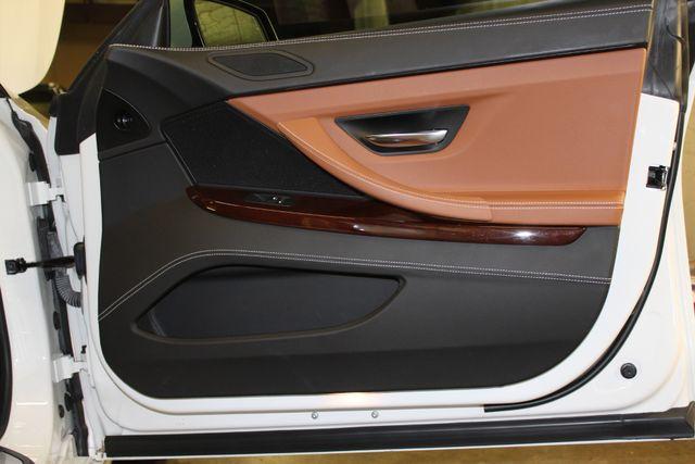 2014 BMW 650i Gran Coupe Austin , Texas 15