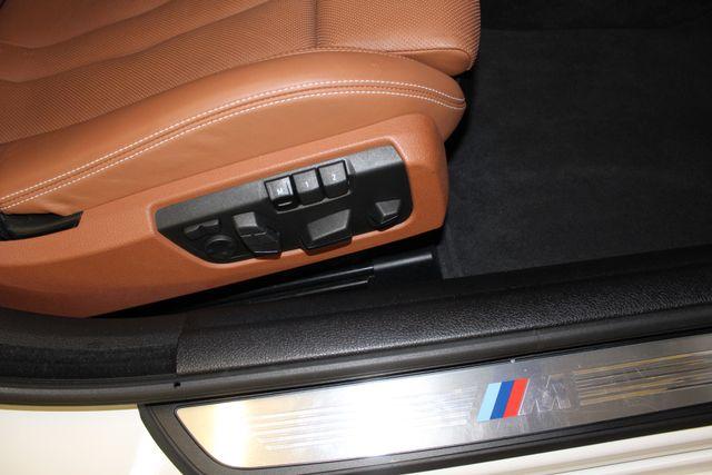 2014 BMW 650i Gran Coupe Austin , Texas 17