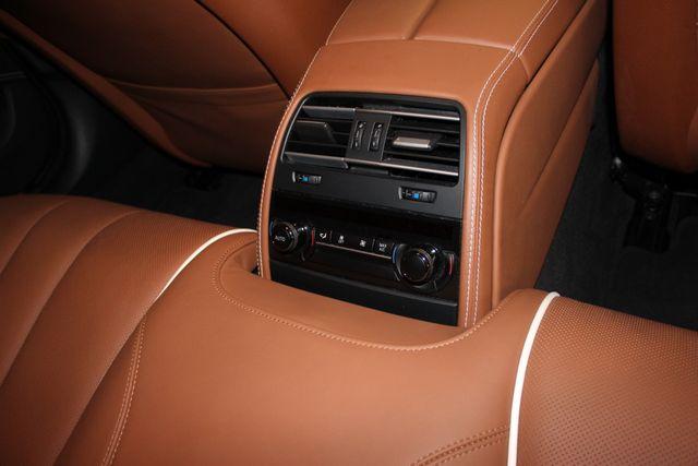 2014 BMW 650i Gran Coupe Austin , Texas 20