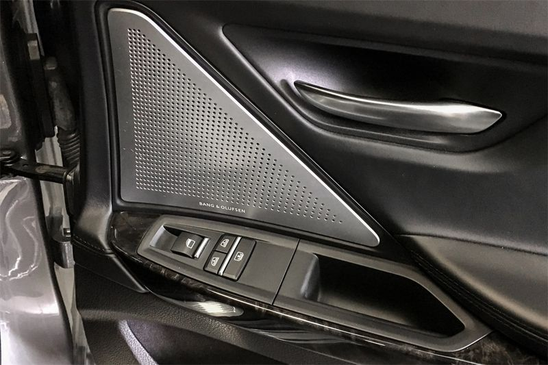 2014 BMW 650i Gran Coupe   city CA  M Sport Motors  in Walnut Creek, CA