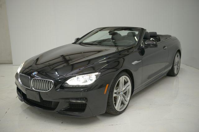 2014 BMW 650i Houston, Texas 3