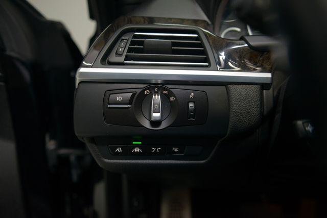 2014 BMW 650i Houston, Texas 23