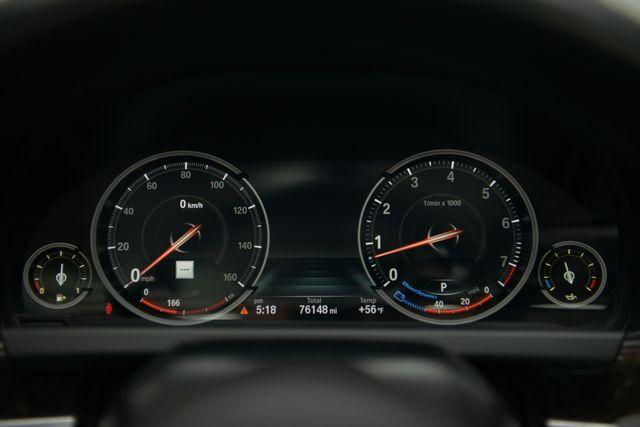 2014 BMW 650i Houston, Texas 25