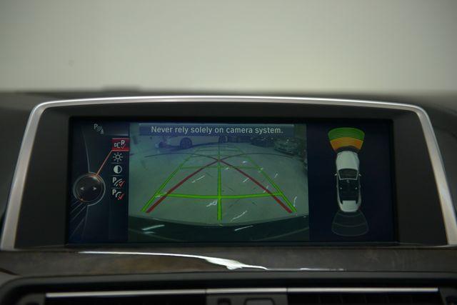 2014 BMW 650i Houston, Texas 28