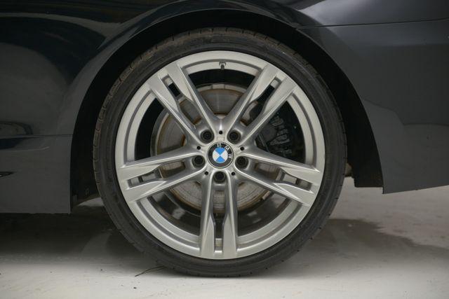 2014 BMW 650i Houston, Texas 12