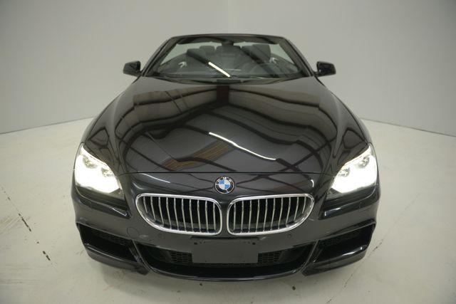 2014 BMW 650i Houston, Texas 5