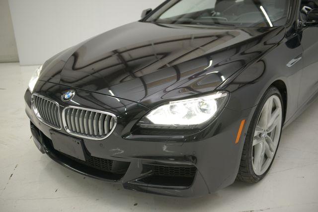 2014 BMW 650i Houston, Texas 6
