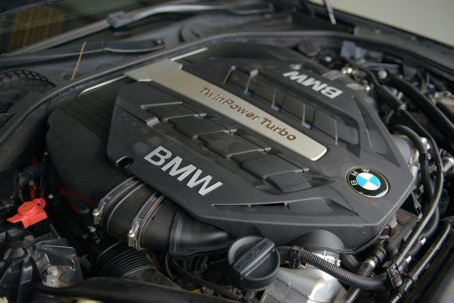 2014 BMW 650i Houston, Texas 14