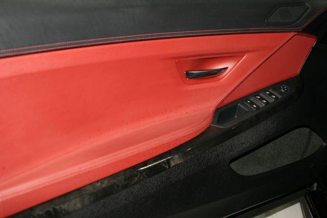 2014 BMW 650i Convertible Houston, Texas 22