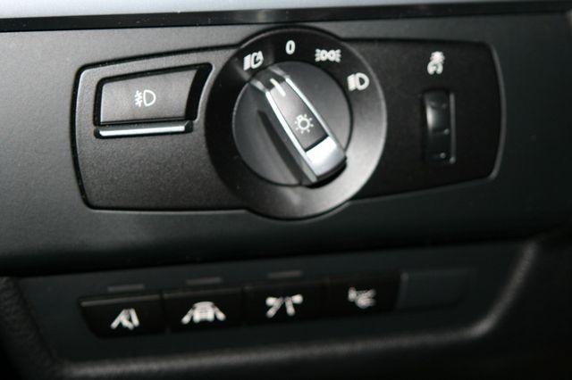 2014 BMW 650i Convertible Houston, Texas 23