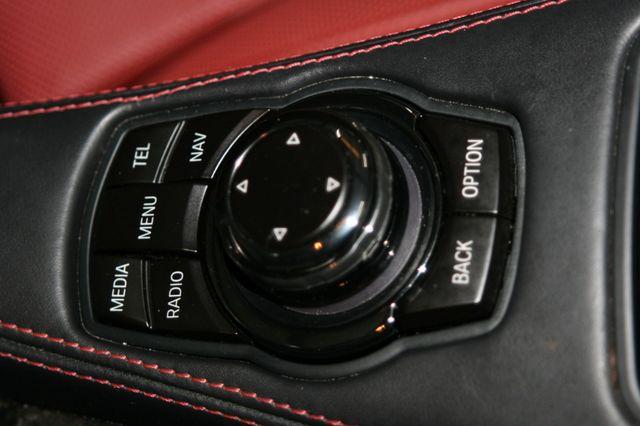 2014 BMW 650i Convertible Houston, Texas 25