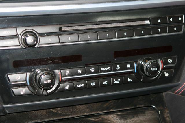 2014 BMW 650i Convertible Houston, Texas 27