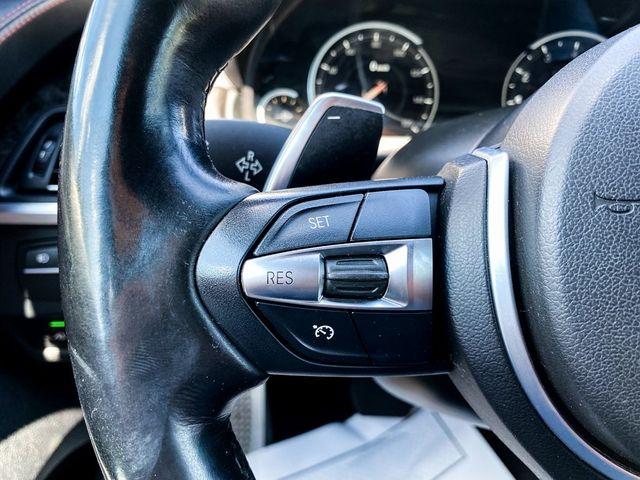 2014 BMW 650i xDrive Gran Coupe 650i xDrive Gran Coupe Madison, NC 12