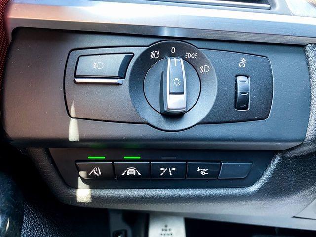 2014 BMW 650i xDrive Gran Coupe 650i xDrive Gran Coupe Madison, NC 14