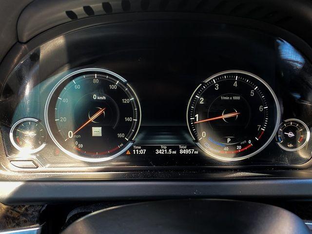 2014 BMW 650i xDrive Gran Coupe 650i xDrive Gran Coupe Madison, NC 15
