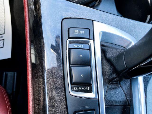 2014 BMW 650i xDrive Gran Coupe 650i xDrive Gran Coupe Madison, NC 20