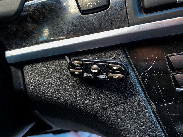 2014 BMW 650i xDrive Gran Coupe 650i xDrive Gran Coupe Madison, NC 24