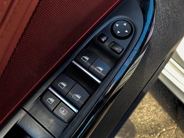 2014 BMW 650i xDrive Gran Coupe 650i xDrive Gran Coupe Madison, NC 25