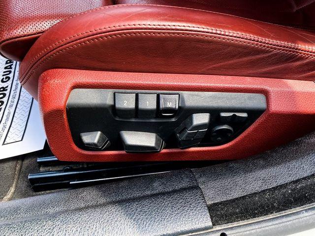 2014 BMW 650i xDrive Gran Coupe 650i xDrive Gran Coupe Madison, NC 26