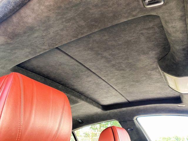 2014 BMW 650i xDrive Gran Coupe 650i xDrive Gran Coupe Madison, NC 42