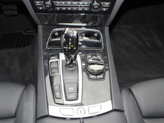 2014 BMW 7 Series RWD  in Las Vegas, NV