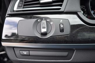 2014 BMW 740i M-Sport Pkg Full Factory Warranty  city California  Auto Fitnesse  in , California
