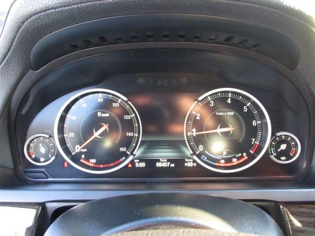 2014 BMW 740Li M Sport in Costa Mesa, California 92627