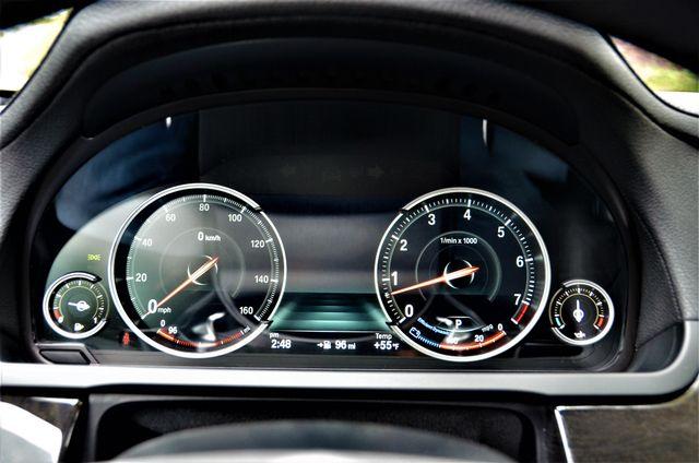 2014 BMW 740Li Reseda, CA 27