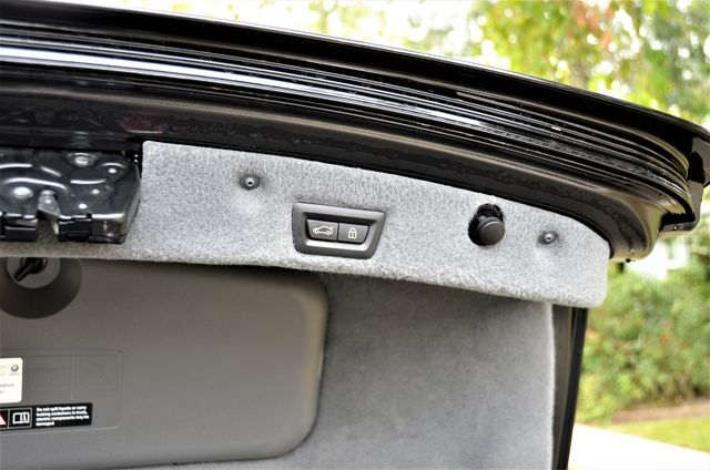 2014 BMW 740Li Reseda, CA 12