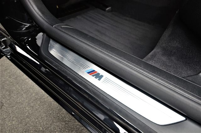 2014 BMW 740Li Reseda, CA 29