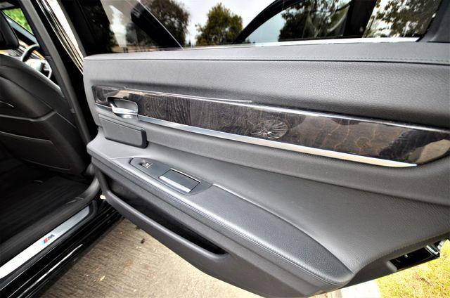 2014 BMW 740Li Reseda, CA 32