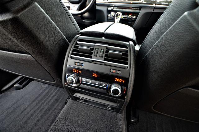 2014 BMW 740Li Reseda, CA 34