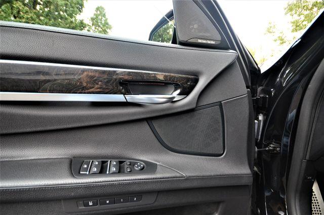 2014 BMW 740Li Reseda, CA 40