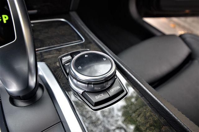 2014 BMW 740Li Reseda, CA 45