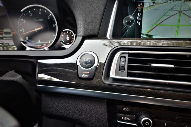 2014 BMW 740Li Reseda, CA 49