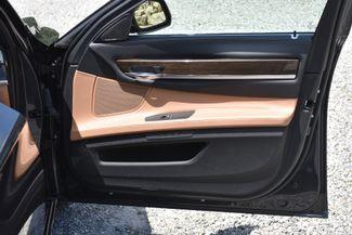 2014 BMW 750i xDrive Naugatuck, Connecticut 10