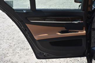 2014 BMW 750i xDrive Naugatuck, Connecticut 12