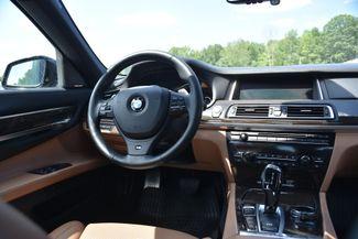 2014 BMW 750i xDrive Naugatuck, Connecticut 15