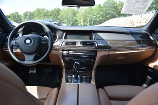 2014 BMW 750i xDrive Naugatuck, Connecticut 16