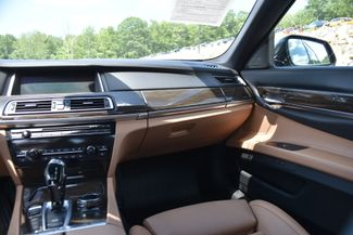 2014 BMW 750i xDrive Naugatuck, Connecticut 17